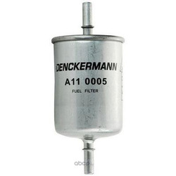 Топливный фильтр (Denckermann) A110005