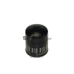 Фильтр масляный FRAM (Fram) PH2964