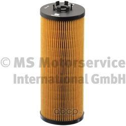 Масляный фильтр (Ks) 50013581