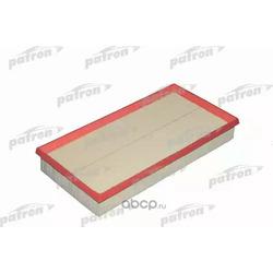 Фильтр воздушный (PATRON) PF1053