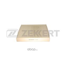 Салонный фильтр (Zekkert) IF3020