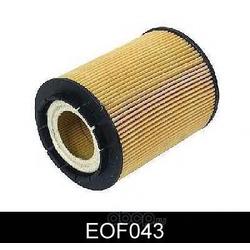 Масляный фильтр (Comline) EOF043