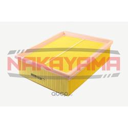 Фильтр воздушный (NAKAYAMA) FA132NY