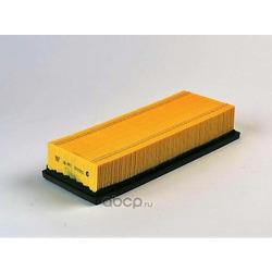 Фильтр воздушный (Big filter) GB942
