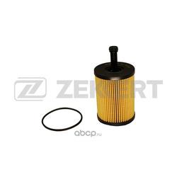 Масляный фильтр Eco (Zekkert) OF4201E