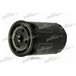 Фильтр масляный (PATRON) PF4135