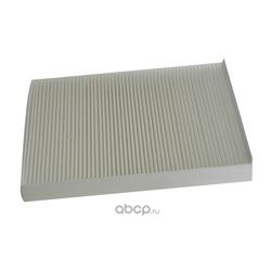 Фильтр, воздух во внутреннем пространстве (ASAM-SA) 70360