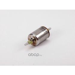 Фильтр топливный (Big filter) GB320