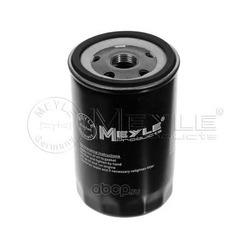 Масляный фильтр (Meyle) 1001150009