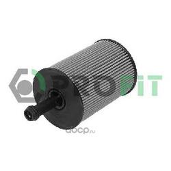 Масляный фильтр (PROFIT) 15401062