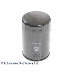 Масляный фильтр (Blue Print) ADV182108