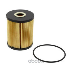 Масляный фильтр (Champion) COF100515E
