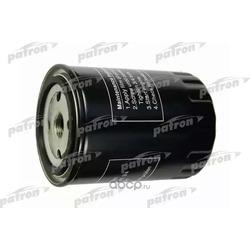 Фильтр масляный (PATRON) PF4131