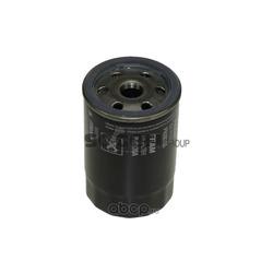 Фильтр масляный FRAM (Fram) PH2870A