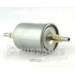 Топливный фильтр (Nipparts) J1330901