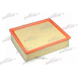 Фильтр воздушный (PATRON) PF1097