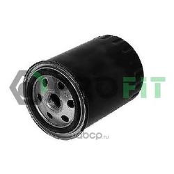 Масляный фильтр (PROFIT) 15401053