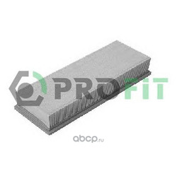 Воздушный фильтр (PROFIT) 15121032