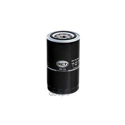 Фильтр масляный (SCT) SM122