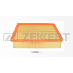 Воздушный фильтр (Zekkert) LF1513