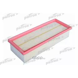 Фильтр воздушный (PATRON) PF1160