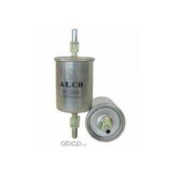 Фильтр топливный Opel (Alco) SP2060