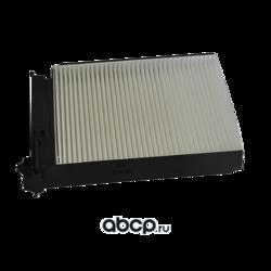 Фильтр салона, пылевой (ASAM-SA) 30520