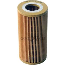 Фильтр масляный двигателя (Goodwill) OG123ECO