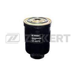 Фильтр топливный (Zekkert) KF5075