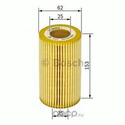 Фильтр масляный двигателя (Bosch) 1457429619
