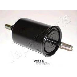 Топливный фильтр (Japanparts) FCW01S