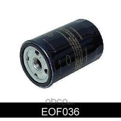 Масляный фильтр (Comline) EOF036
