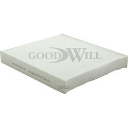 Фильтр салона (Goodwill) AG258CF