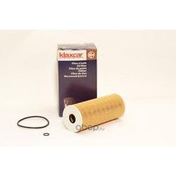 Масляный фильтр (Klaxcar) FH013Z