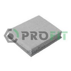 Воздушный фильтр (PROFIT) 15121004