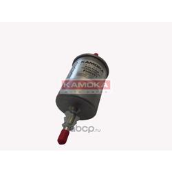 Топливный фильтр (KAMOKA) F300201