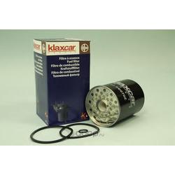 Топливный фильтр (Klaxcar) FE070Z