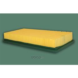 Фильтр воздушный (Big filter) GB9793