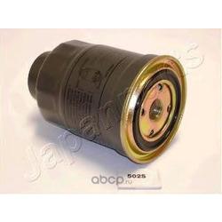 Топливный фильтр (Japanparts) FC502S