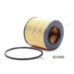 Масляный фильтр (Ashika) 10ECO092