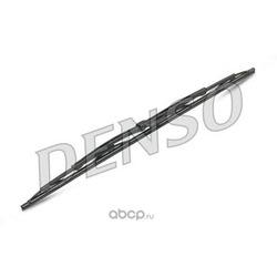 Щетка стеклоочистителя (Denso) DR253