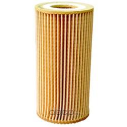 Фильтр масляный (Dextrim) DX33004H