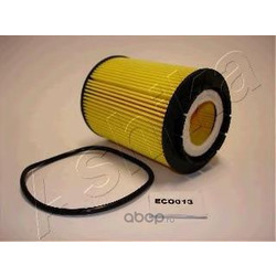 Масляный фильтр (Ashika) 10ECO013