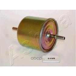 Фильтр топливный (Ashika) 3003318