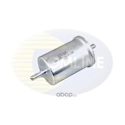 Топливный фильтр (Comline) EFF005