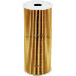 Фильтр масляный двигателя (Goodwill) OG226ECO