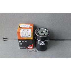 Масляный фильтр (Champion) COF100183S