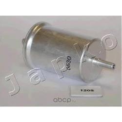 Топливный фильтр (JAPKO) 30120