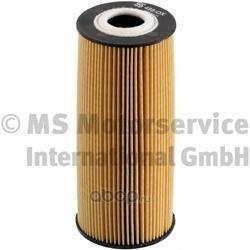 Масляный фильтр (Ks) 50013488