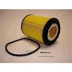 Масляный фильтр (Japanparts) FOECO013